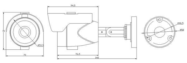 схема CO-SH01-002